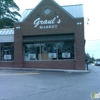 Graul's Market