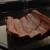 Salchert's Meats