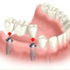Prosthodontic Associates