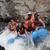 River Runners, Inc