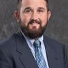 Edward Jones - Financial Advisor: Seth Park