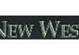 New West Property Management - Las Vegas, NV
