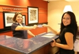 Hampton Inn Warrenton - Warrenton, VA