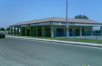 Bond Dental Group - Perris, CA