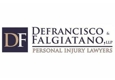 DeFrancisco & Falgiatano Personal Injury Lawyers - East Syracuse, NY