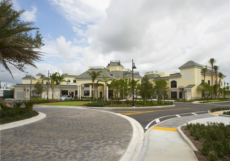 Lakeside Health Center West Palm Beach Fl