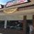 Dragon Lee Restaurant