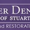 Family & Implant Dentistry of Stuart