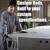 Wholesale Trailer & Livestock Equipment LLC