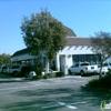 Smart Buyers Home Center