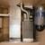 Viking Heating Air Conditioning & Plumbing