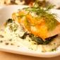 Mezes Greek Kitchen - San Francisco, CA