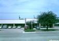 SML Window Tint - Lewisville, TX