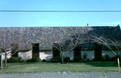 Spruce Villa Inc - Salem, OR