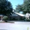 Oak Tree Condominiums
