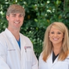 Lee Family & Cosmetic Dentistry