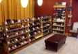 Soft Star Shoes - Corvallis, OR