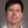 Dr. Michael G Stiff, MD, INC