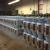 Baker's Gas & Welding Supplies