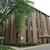 Urology and Men's Health Center - Sinai Grace Hospital