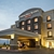 SpringHill Suites by Marriott Denver Airport