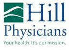 hill-physicians