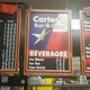 Carter's Bar-B-Que