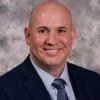 Jason Fleming: Allstate Insurance