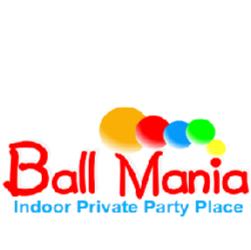Ball Mania 2600 NW 87th Ave Ste 5 Doral FL 33172