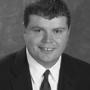 Edward Jones - Financial Advisor:  Mike Bode