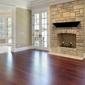 Carpet House Inc - Lemoyne, PA