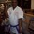 Kellers Taekwondo