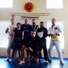 Mushin MMA Traditional Self-Defense