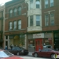 Nans - Chicago, IL
