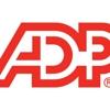 ADP Salem