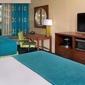 Holiday Inn Hotel & Suites Virginia Beach - North Beach - Virginia Beach, VA