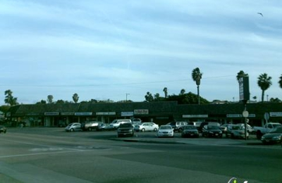 The Bull Pen - Redondo Beach, CA