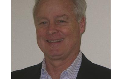 Ed Grist - State Farm Insurance Agent - Centralia, IL