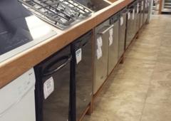 Depew Appliance Sales & Service - Austin, TX