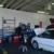 S & J Auto Repair & Rental