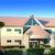 Cancer Care Centers of Brevard
