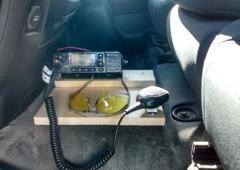 Texas Radios LLC