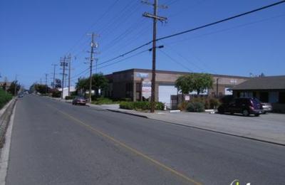 T & S Auto Repair - San Carlos, CA