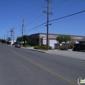 Pang Pang Auto Body Shop - San Carlos, CA