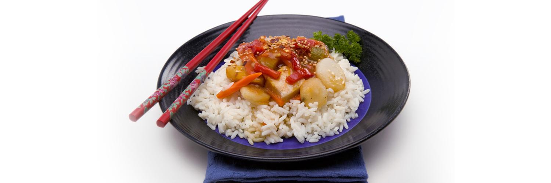 Hunan Chinese Restaurant 5005 Sw 29th St Topeka Ks 66614
