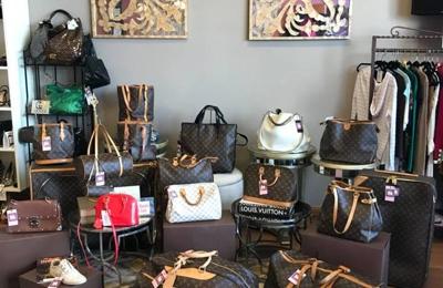 Her Majestyu0027s Closet   Franklin, TN