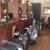 Mr. Right Barber Shop, Inc.