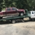 Hamby's Towing Service