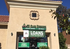 LoanMart Title Loans at ACE Cash Express - Costa Mesa, CA