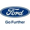 Tarver Ford